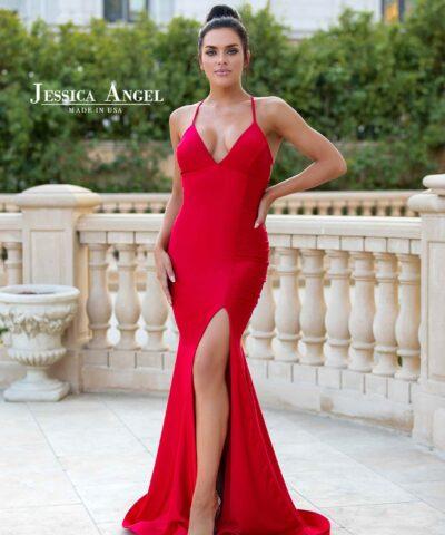 Style JA844