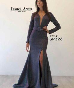 Style JASP326