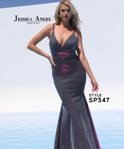 Style JASP347