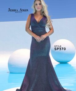 Style JASP370