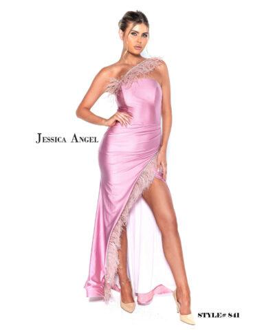 Style JA841