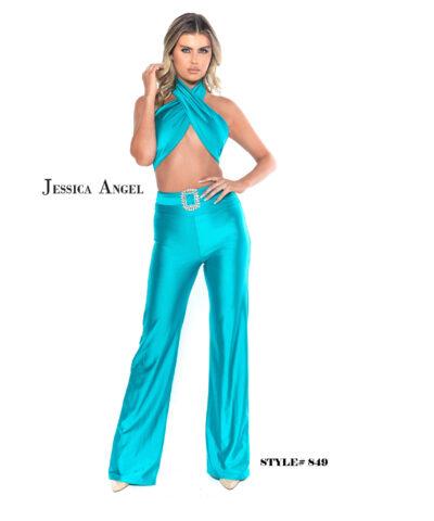 Style JA849