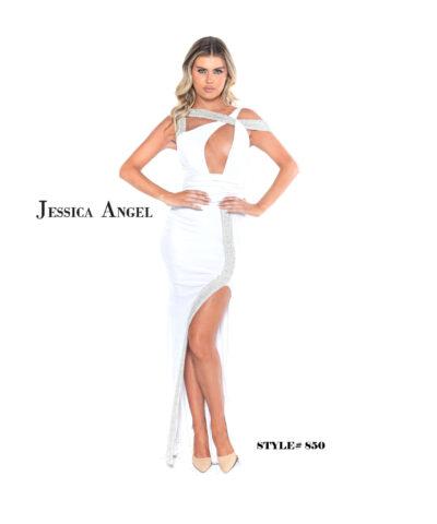 Style JA850