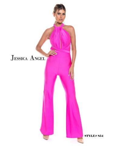 Style JA854