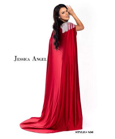 Style JA856