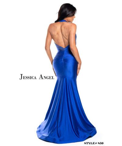 Style JA859