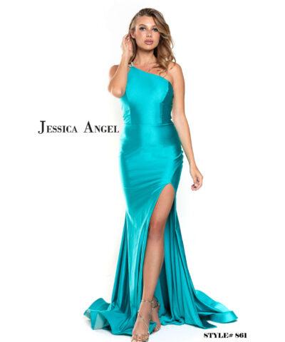 Style JA861