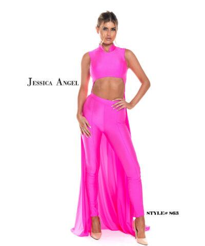 Style JA863