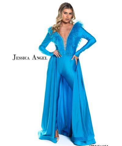 Style JA864
