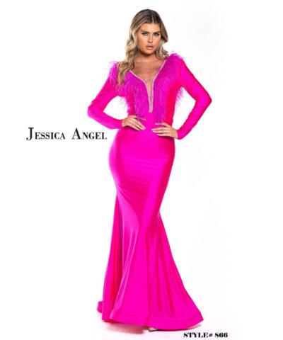 Style JA866