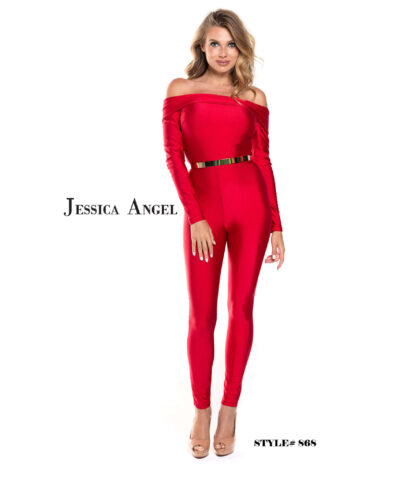 Style JA868