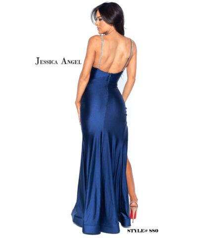Style JA880
