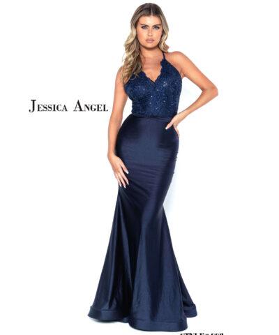 Style JA883