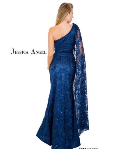 Style JA885