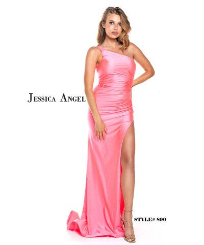 Style JA890