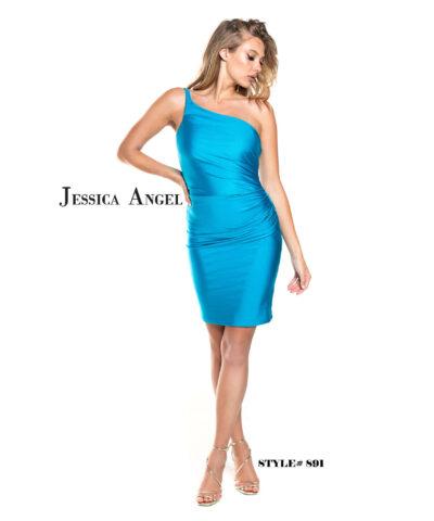 Style JA891