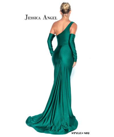 Style JA892