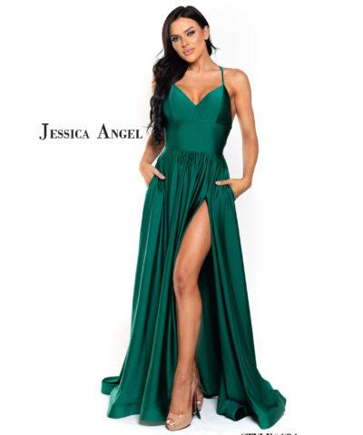 Style JA894
