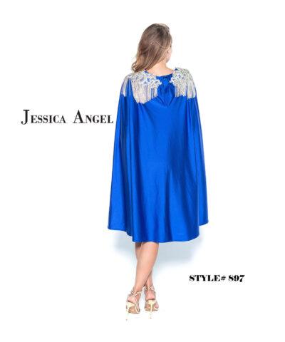 Style JA897