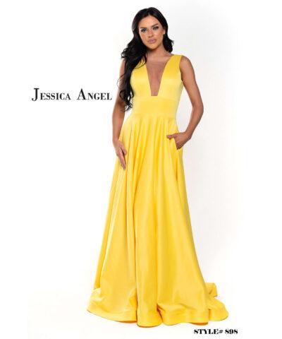 Style JA898