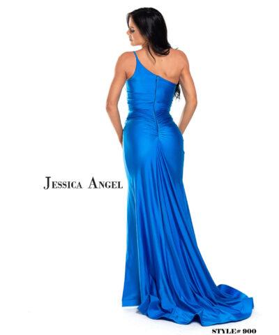 Style JA900