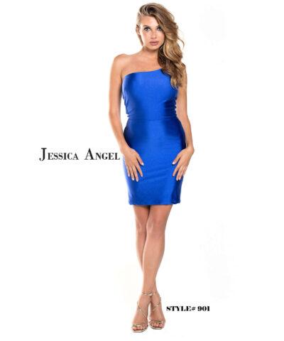 Style JA901