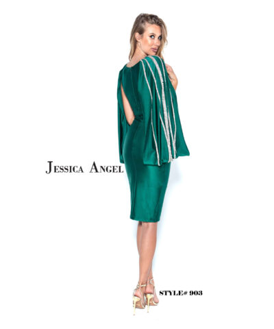 Style JA903