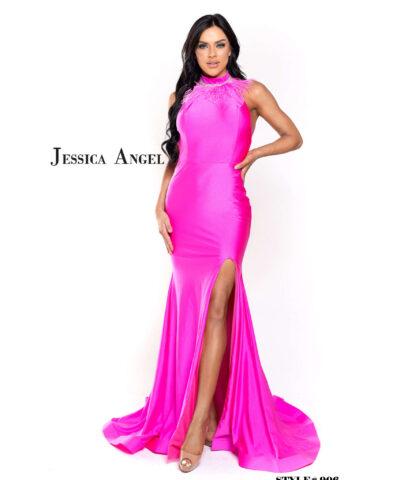 Style JA906