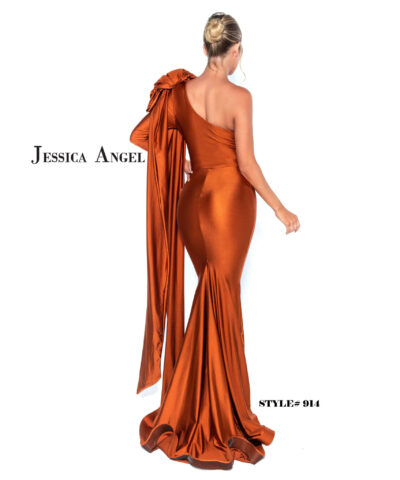 Style JA914