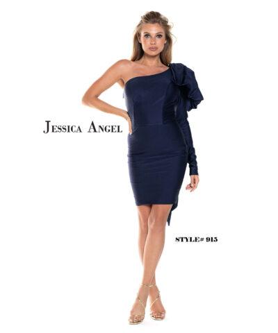 Style JA915
