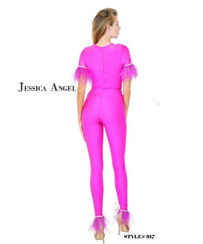 Style JA917