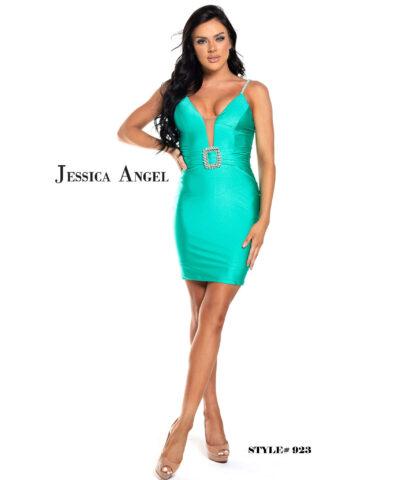 Style JA923