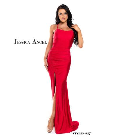 Style JA927
