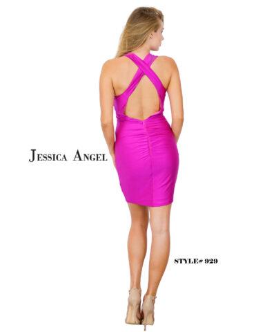 Style JA929