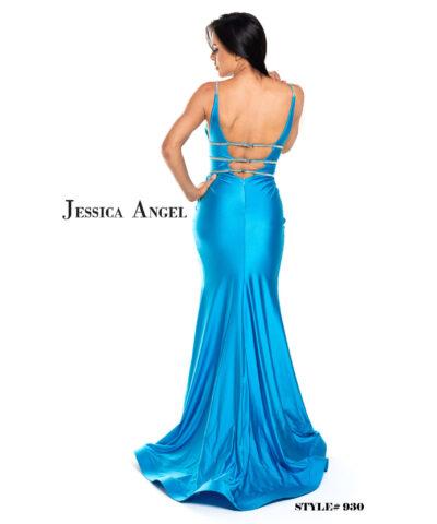 Style JA930