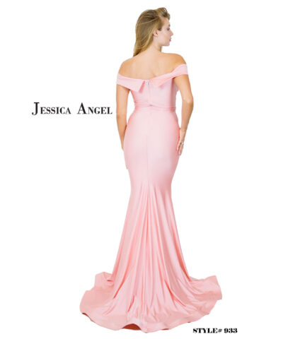 Style JA933